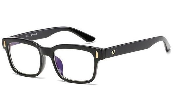 anti blue light gaming glasses