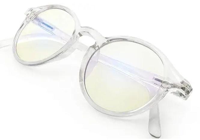 J+S Vision Computer Gaming Glasses