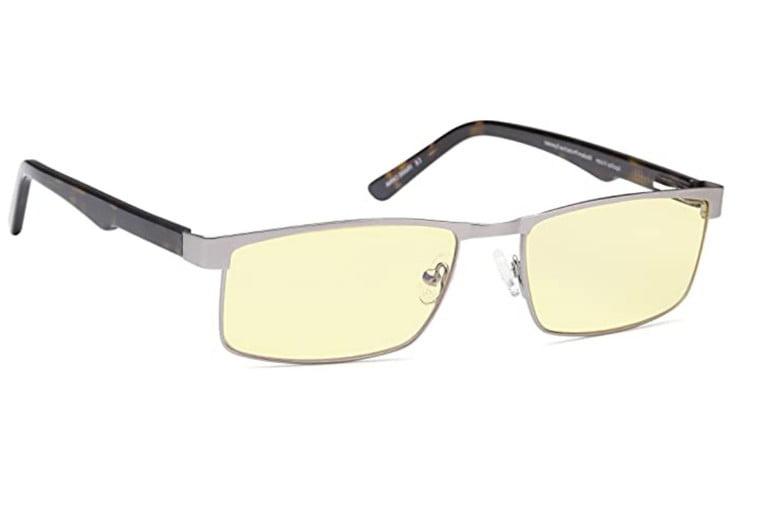 Altec Vision Gaming Glasses