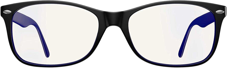 swannies premium bluelight blocking glasses